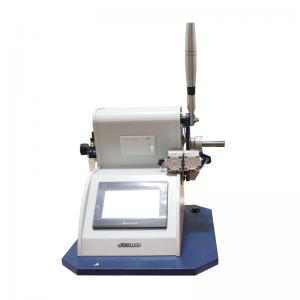 ISO 4674-2 elmendorf tear tester supplier