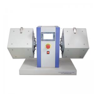 ici pilling and snagging tester manufacturer