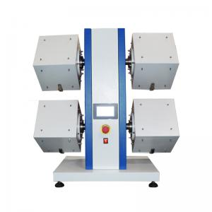 ISO 12945.1 ici pilling tester supplier