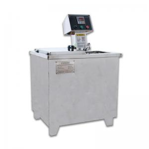 Sample dyeing machine supplier